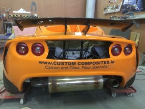 www.customcomposites.ie